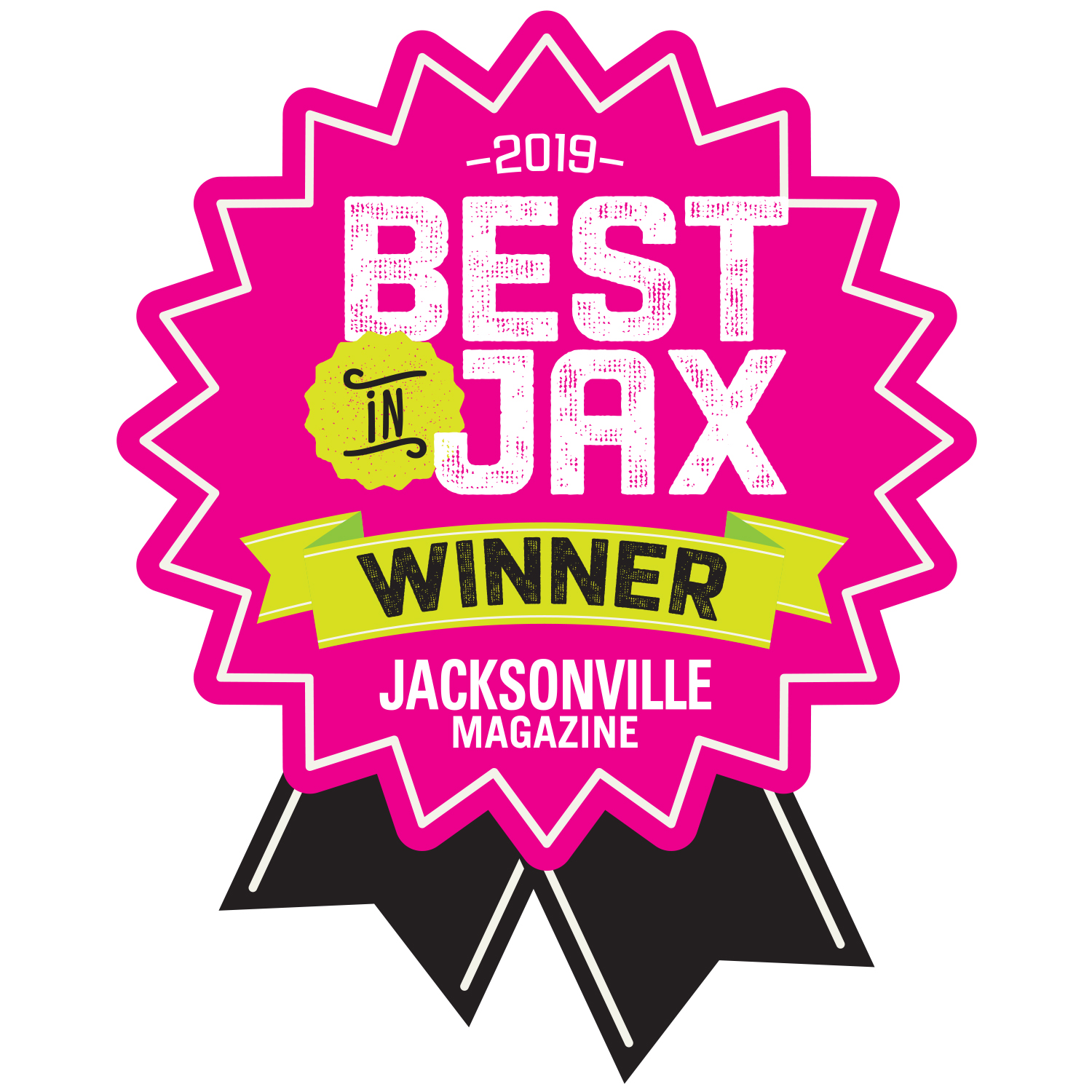 Best Animal Hospital in Avondale/Riverside in Jacksonville Magazine