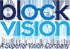Blockvision