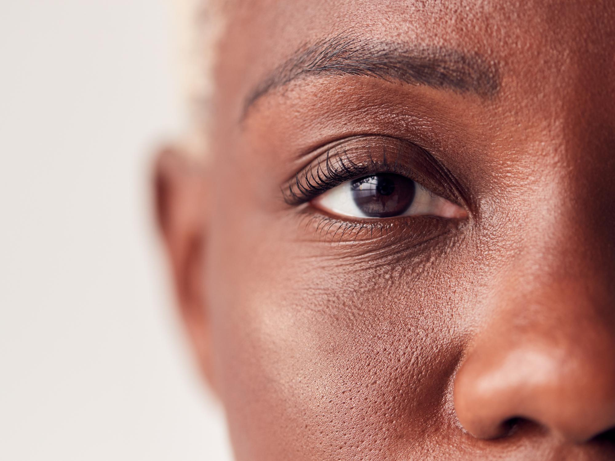 Tips for Better Eye Health