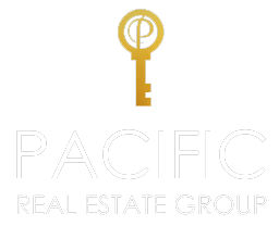 Pacific Real Estate Group