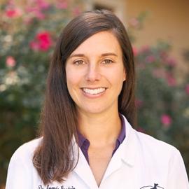 Dr. AmandaGoodwin
