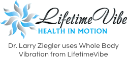 partners logo 4