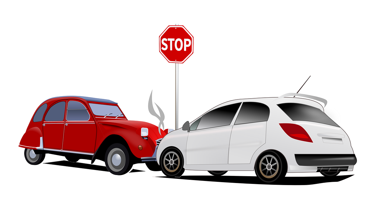 Recover Faster from a Car Accident with Chiropractic Care