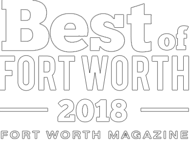 Best of Fortworth