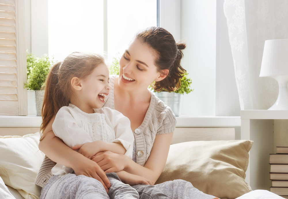 dental emergencies for kids