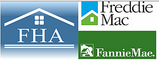 FHA Loans to Become More Affordable!