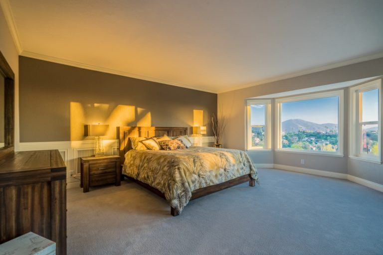 ​​​​​​​Ranch Style Estate with Panoramic Views in Mount Helix!