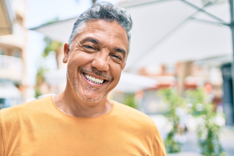 The Benefit of Using Minimally Invasive Dental Veneers