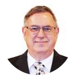 Phil Ruppel, BA, CPA