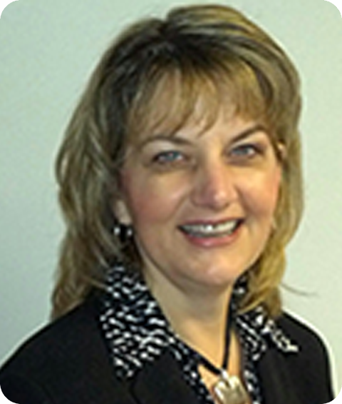Dr. Wendy Hallier