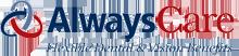 AlwaysCare logo