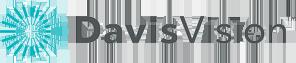 David Vision logo