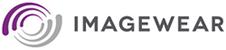Imagewear logo