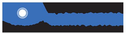 Vision Insurance - Affordable LASIK in NYC   Manhattan Lasik