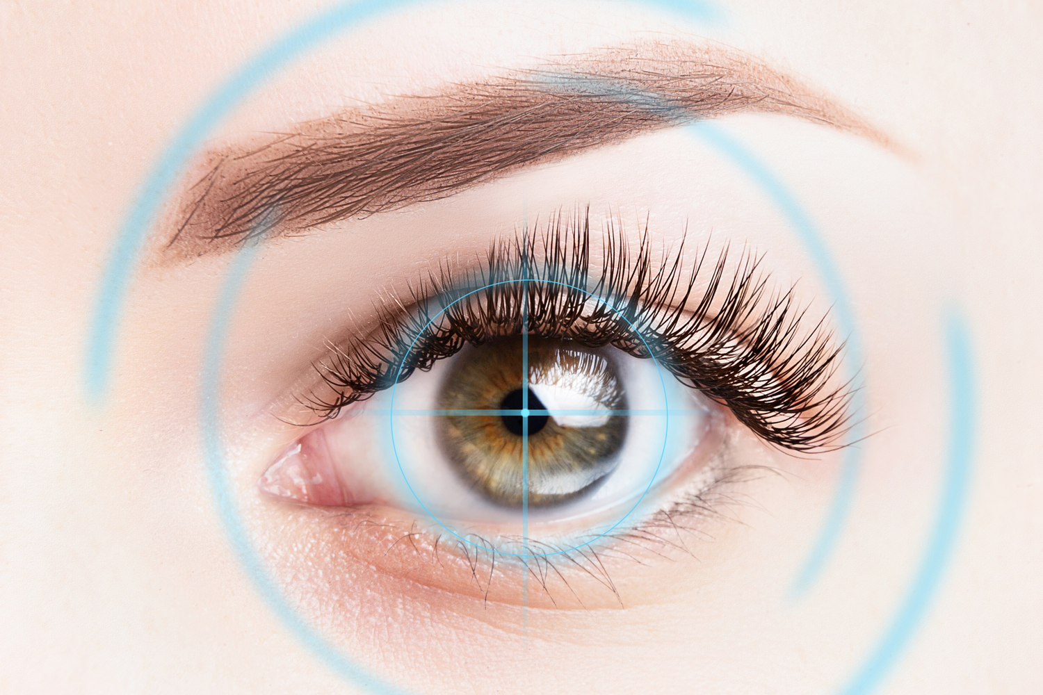What to Expect During LASIK Recovery?