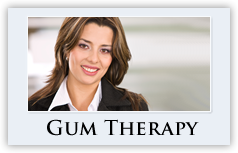 gum therapy