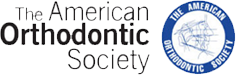 The Americal Orthodontic Society