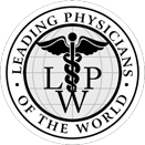 leading physicians of the world