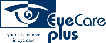 https://s3.amazonaws.com/static.organiclead.com/Site-3f6a8311-12ee-4b4b-bcbb-a8c88c7c39c4/Basics/logo.png