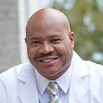 Dr. Lamont T. Bunyon, O.D.