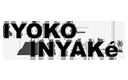 Iyoko Inyake