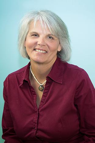 Dr. Kelly Hovde, DVM