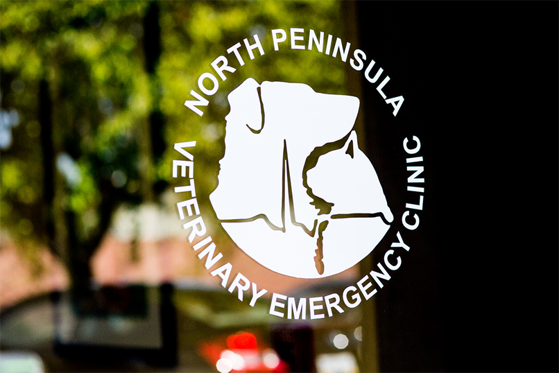 North Peninsula Veterinary