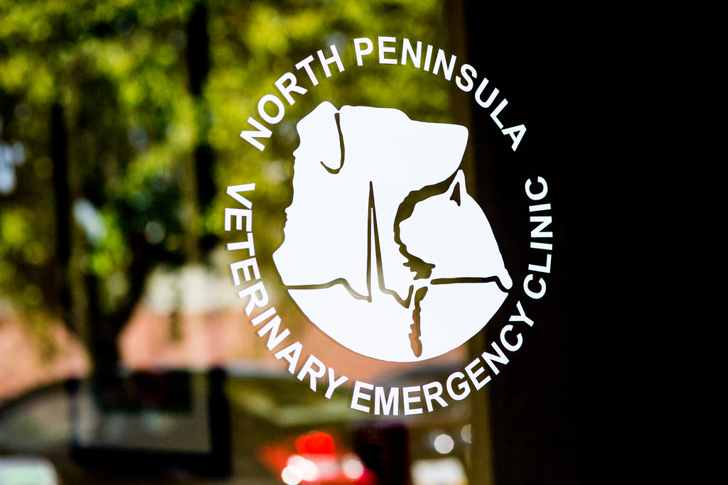 North Peninsula Veterinary