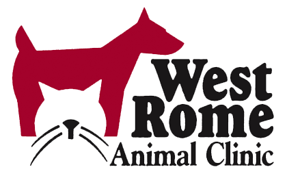 West Rome Animal Clinic
