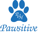 Pawsitive Veterinary Mobile Service