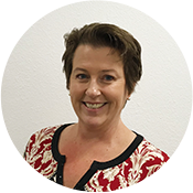 Cheryl Litton