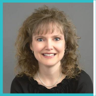 Dr. Jennifer Kritzer