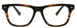 Welcome Cincinnati Eyeworks Glasses