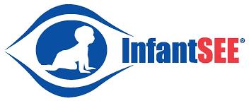 infantsee