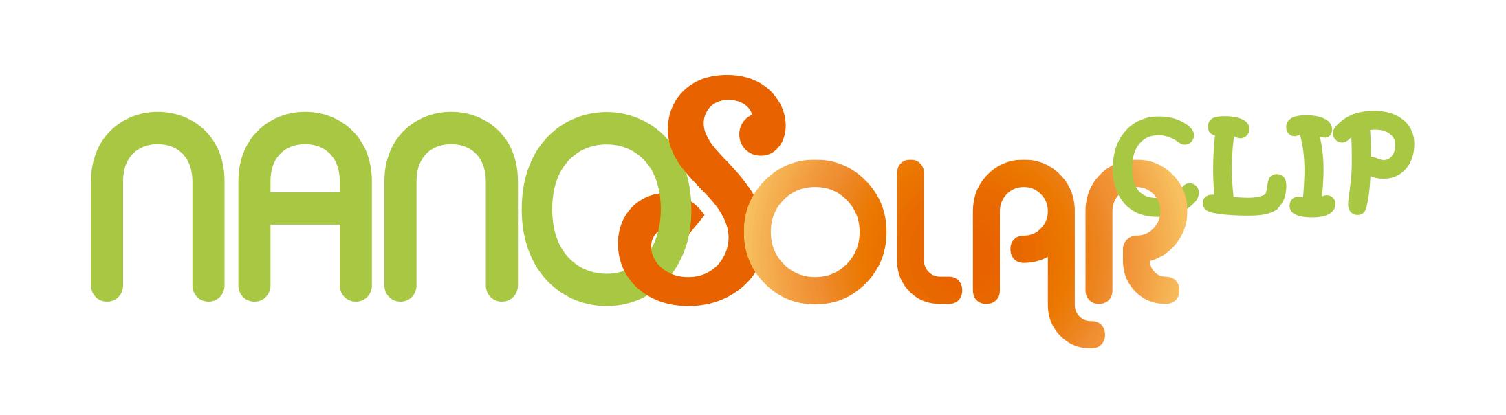 nano solar clip