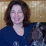 Dr. Linda Hall-Jacobson