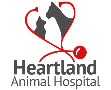 Heartland Animal Hospital Open House May 12th