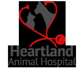 Heartland Animal Hospital Open House May 12th
