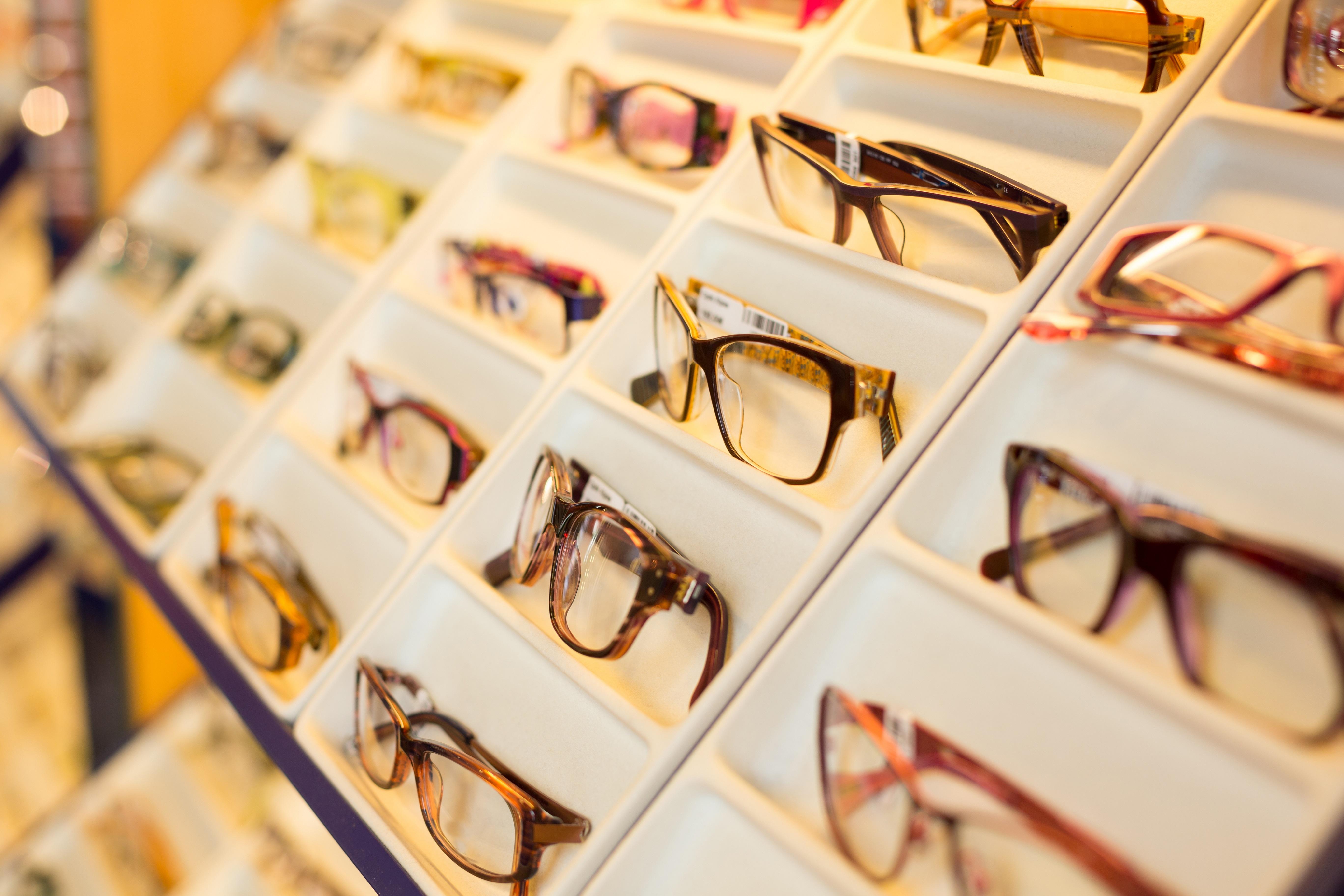 Southern EyeCare, P C  | Optometrist in Hazlehurst GA