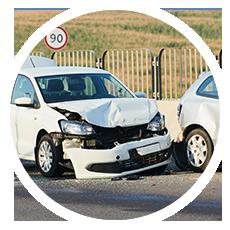 Auto Injury Treatment - Default