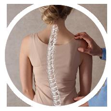 Chiropractic Adjustments - Default