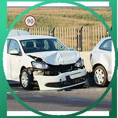 Auto Injury Treatment - Hover
