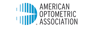 American Optometric Association (AOA)