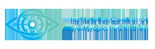 Myopia Institute