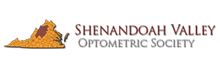 Shenandoah Valley Optometric Society