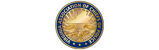 Virginia Association of Chiefs of Police