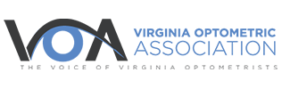 Virginia Optometric Association (VOA)