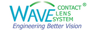 WAVE Contact Lens System