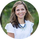 Dr. Jennifer E. Davis