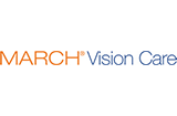 March Vision